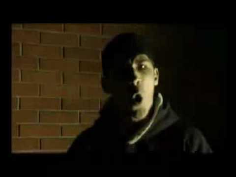 Alaga - Zivot Za Hip Hop @Majkcek.com