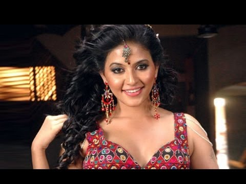 Xxx Mp4 Actress Anjali Accepts Item Songs Destroying Her Family Image HD Tollywood News HD 3gp Sex