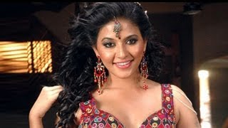 Actress Anjali Accepts Item Songs, Destroying Her Family Image [HD] - Tollywood News [HD]
