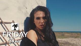 Francisca - Umarul Pe Care Plangi   Videoclip Oficial