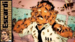 DR. BEES [ Spanish Fandub ]