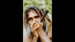 Bangla song sigarat koi koi ganga