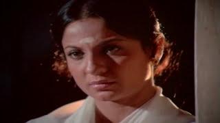Thaliritta Kinakkal | Malayalam Full Movie | Sukumaran | Madhumalini