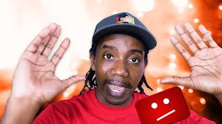 10 MISTAKES New YouTubers Make That HURT Their Channel!