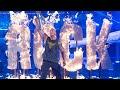 Epic WrestleMania entrances: WWE Playlist