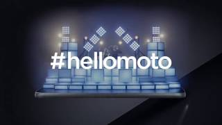 HELLO MOTO REMIX @MOTO_MIDDLEEAST