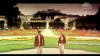 Un Per Solla ~ Minsara Kanna  Hariharan   Sujatha   YouTube