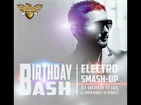 Xxx Mp4 Birthday Bash Ft Honey Singh DJ Akash Tejas DJ Aman Dubai DJ Manjeet 3gp Sex