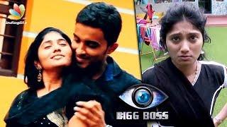 Bigg Boss Julie friends support Oviya : Interview | Vijay TV Tamil Show