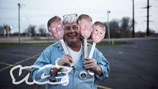 Desperate in Dairyland: Bun B Goes Inside Wisconsin