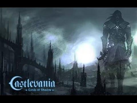 Xxx Mp4 Castlevania Lords Of Shadow ASUS GTX 760 Mini 2G 3gp Sex