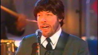 The Beatles 40 лет