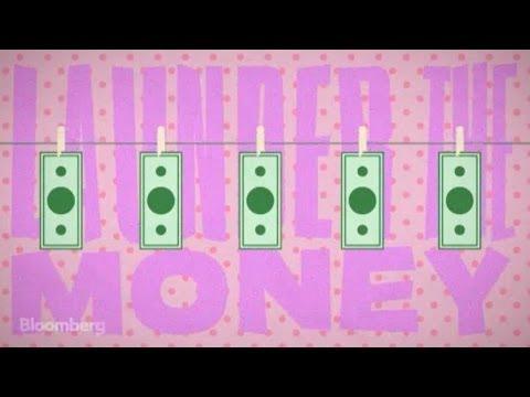 Xxx Mp4 The Two Most Common Ways Criminals Launder Money 3gp Sex