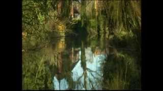 BBC Springwatch 2013 - Episode 1