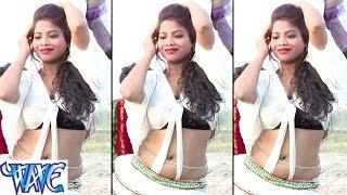 Bhatar Card Banata - भतार कार्ड बनता - Vaishali Mail - Bhojpuri Hot Songs 2015 HD