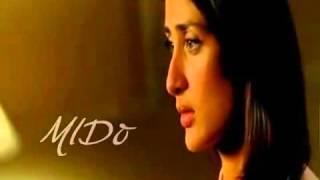 اغنية حمادة هلال مالك يا دنيا Malek Ya Donia 2012 High quality and size]