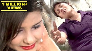 Superhit Sad Song 2017 || लड़की होती है बेवफा || Rahul Ranjan || Bhojpuri Sad Songs 2017 new