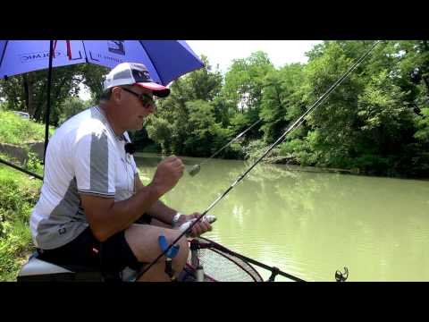 ничего не поймали на рыбалке