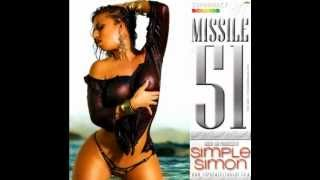 Supremacy Sounds - Missile 51