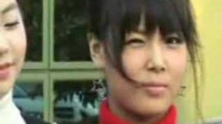 Yoo Bin - So Beautiful