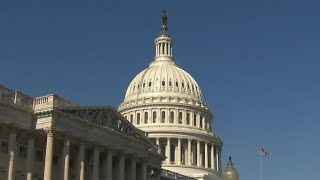 What can Congress get done before midterm elections?