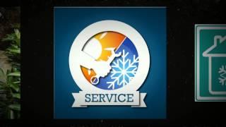 Air Conditioning Repair Frisco TX   Call 469-252-0599