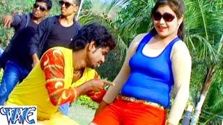 तोहार ओहीरे जगहिया के दुनिया दिवाना बा - HD Saman - Bittu Raj - Bhojpuri Songs 2016 new