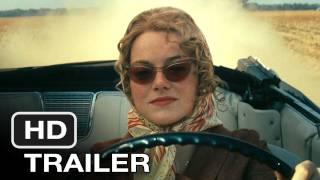 The Help (2011) Movie Trailer - HD