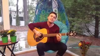 Mustafa Ceceli Aşk için Gelmişiz  Akustik versiyonu
