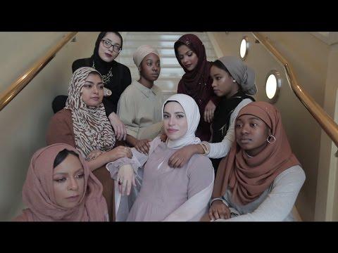 Xxx Mp4 Mona Haydar Hijabi Wrap My Hijab 3gp Sex