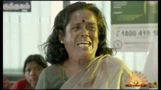 காசு கொடுத்து கேன் வாட்டர் வாங்கி குடிக்கிறதா? Vote For DMK