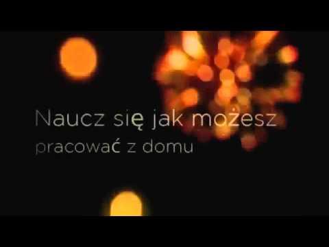 watch Praca na macierzyńskim