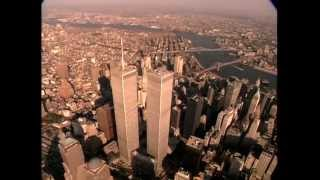 9/11 Tribute (New York Minute by Don Henley) Music Silenced