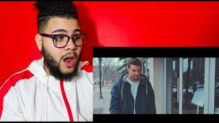 Witt Lowry - Wonder If You Wonder (Official Music Video) *1,000 SUBS*REACTION & THOUGHTS|JAYVISIONS