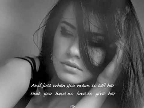 Xxx Mp4 Suzanne Lyrics Leonard Cohen 3gp Sex