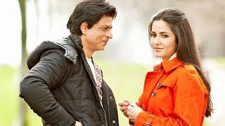 Zero Movie Song | Hoke Tu Juda | Shahrukh Khan | Katrina Kaif | Hindi Songs 2018