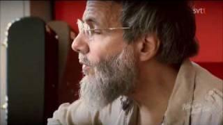 Yusuf Islam (Cat Stevens) - Don't Be Shy 2009