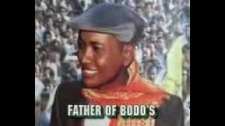 Bodo Inspirational song ''Boroni okhwrangaw''