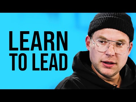 Xxx Mp4 How To Be An Exceptional Leader Judah Smith On Impact Theory 3gp Sex
