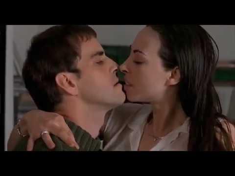 Xxx Mp4 Dans Ma Peau In My Skin 2002 Full Movie English Subtitle 3gp Sex