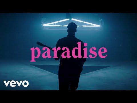 Xxx Mp4 George Ezra Paradise Official Video 3gp Sex