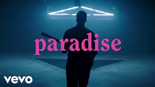 George Ezra - Paradise (Official Video)