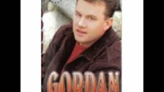 Gordan Krajišnik-Rezultat.wmv
