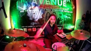 FRANCO - Better Days - Butuan City
