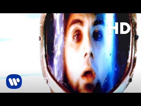 Deftones - My Own Summer (Video)