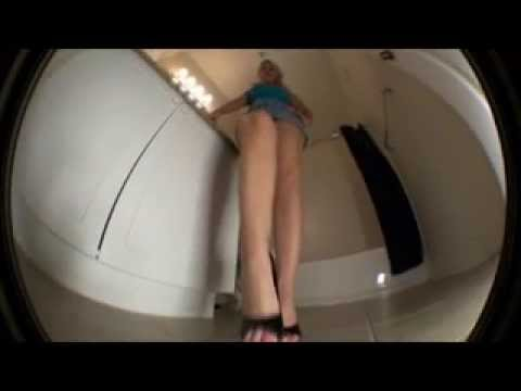 Xxx Mp4 Ablaine Bathroom Giantess Foot Pov 3gp Sex
