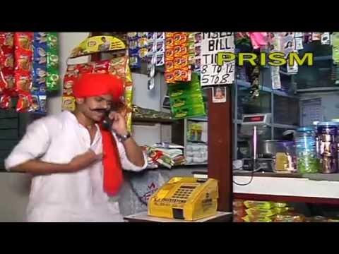 Xxx Mp4 Mee Baburao Boltoy Marathi Lokgeet Original Song 3gp Sex