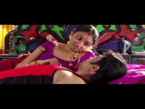 Xxx Mp4 Waheeda First Night Scene Anagarigam 3gp Sex