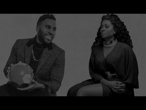 """Xxx Mp4 """"Colours"""" By Jason Derulo Featuring Lizha James Mozambique 3gp Sex"""