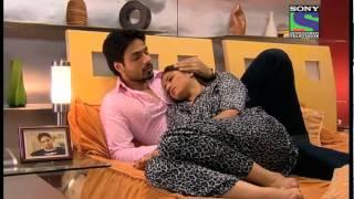 Kaisa Ya Pyar Hai - Episode 194